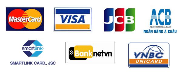 Hướng dẫn thanh toán khi mua hàng tại tranh68.com